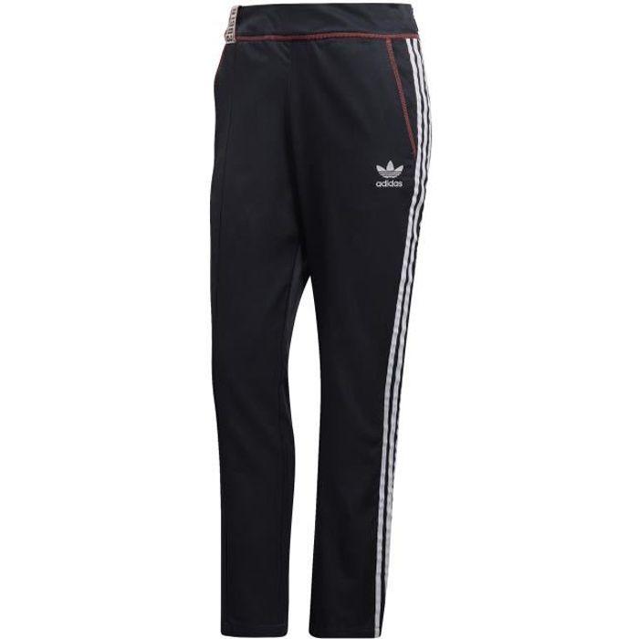 Pas cher pantalon Adidas femme Boutique Adidas Archive