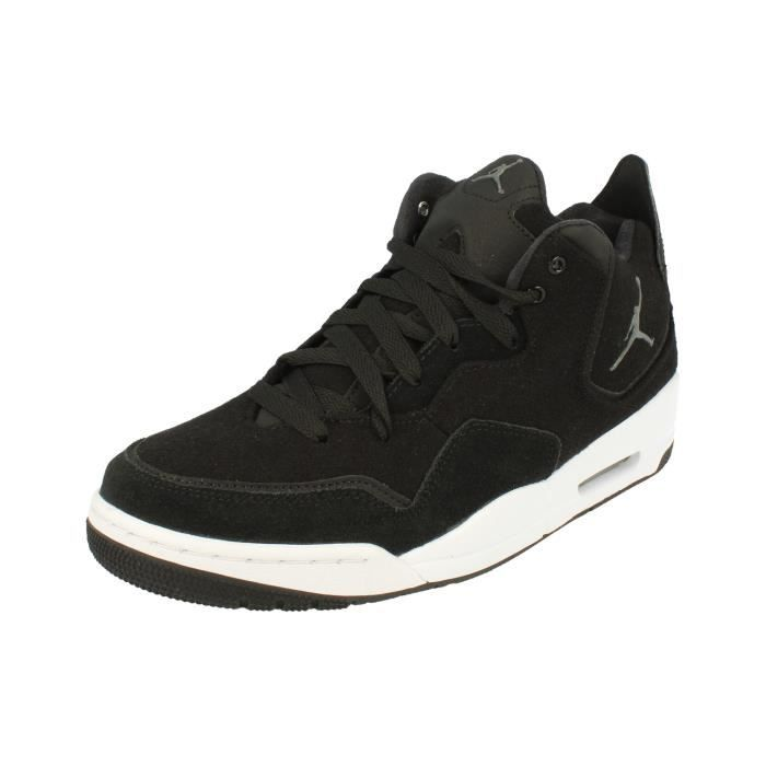 taille 40 6d63b 43588 Nike Air Jordan Courtside 23 Hommes Hi Top Basketball Trainers Bq3262  Sneakers Chaussures 1