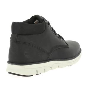 Chaussures Homme Homme Chaussures Timberland UqHz4g