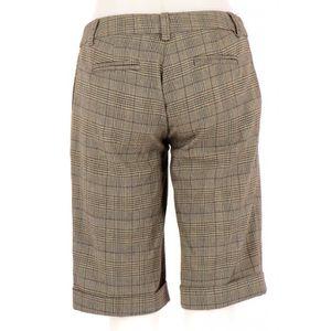 Soldes Shorts Soldes - Achat   Vente Soldes Soldes Shorts pas cher ... 5265f9d0896