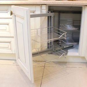 tiroir coulissant cuisine - achat / vente tiroir coulissant