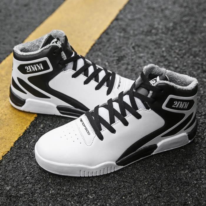 Baskets Homme mixte - chaussures de sport
