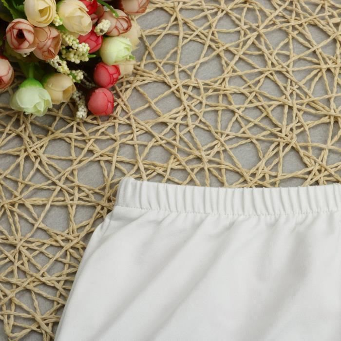 vêtements Culottes Slips Sous Couture Femmes Culotte Cqq2901 Lingerie Slip Sans x4XXq8f