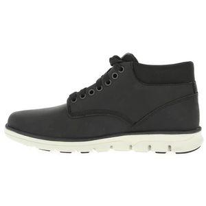 c8b13e2cf13f1 Bottines-Boots homme - Achat   Vente Bottines-Boots Homme pas cher ...