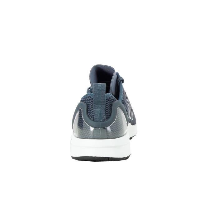Basket adidas Originals ZX Flux ADV - Ref. AQ2679