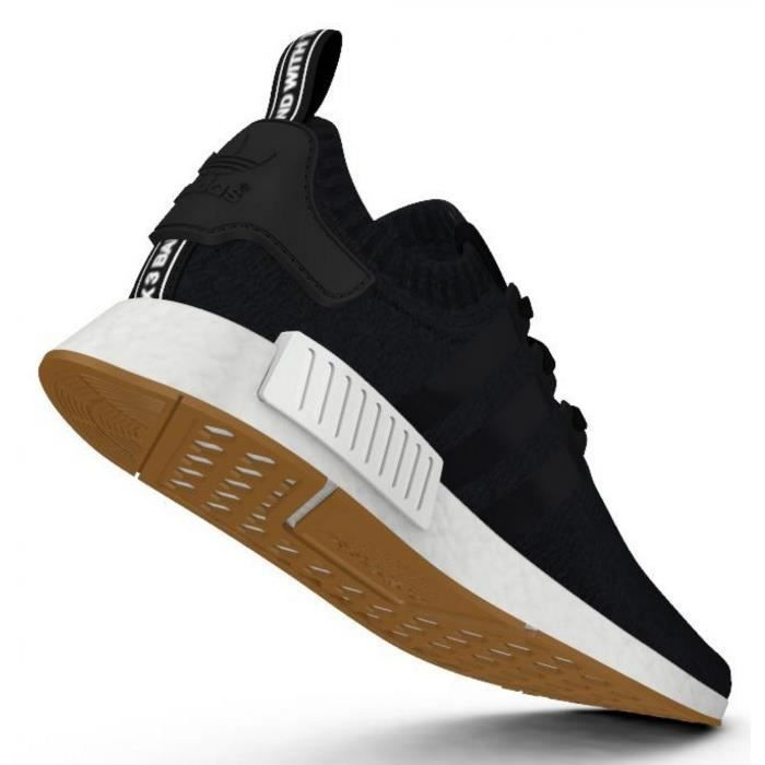 CHAUSSURES ADIDAS NMD_R1 PK BY1887