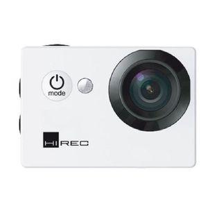 HIREC Caméra de sport 530