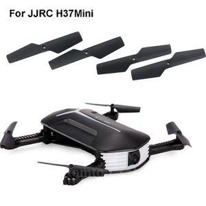 DRONE Pour JJRC H37 Mini RC quadcopter Pièces de rechang