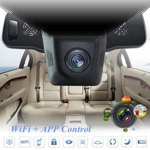 camera de surveillance pour voiture achat vente pas cher. Black Bedroom Furniture Sets. Home Design Ideas