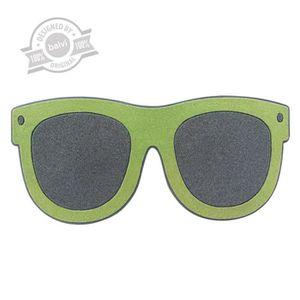 PAILLASSON Paillasson Sunny Day vert