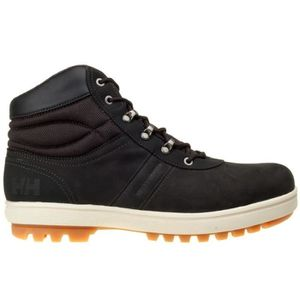 BASKET HELLY HANSEN HOMME CHAUSSURES MONTREAL 992