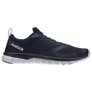 Chaussures Vente Pas Running Cher Achat l1cFKJ