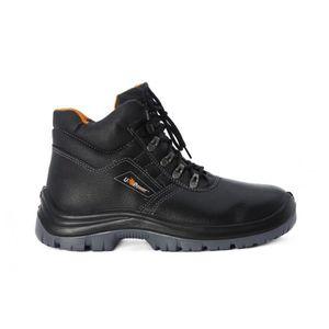 CHAUSSURES DE SECURITÉ Chaussures U Power Anaconda RS S1P Src