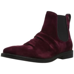 BOTTE Guess Jarson Chelsea Boot B6FBS Taille-39
