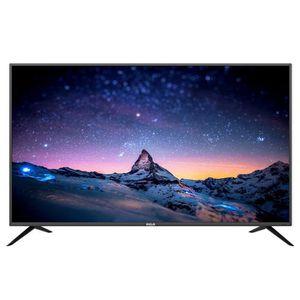 Téléviseur LED RCA RS55U1-EU TV 139,7 cm (55
