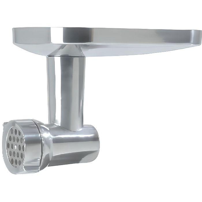 Accessoires kenwood chef titanium - Achat   Vente pas cher e3561d040c5b