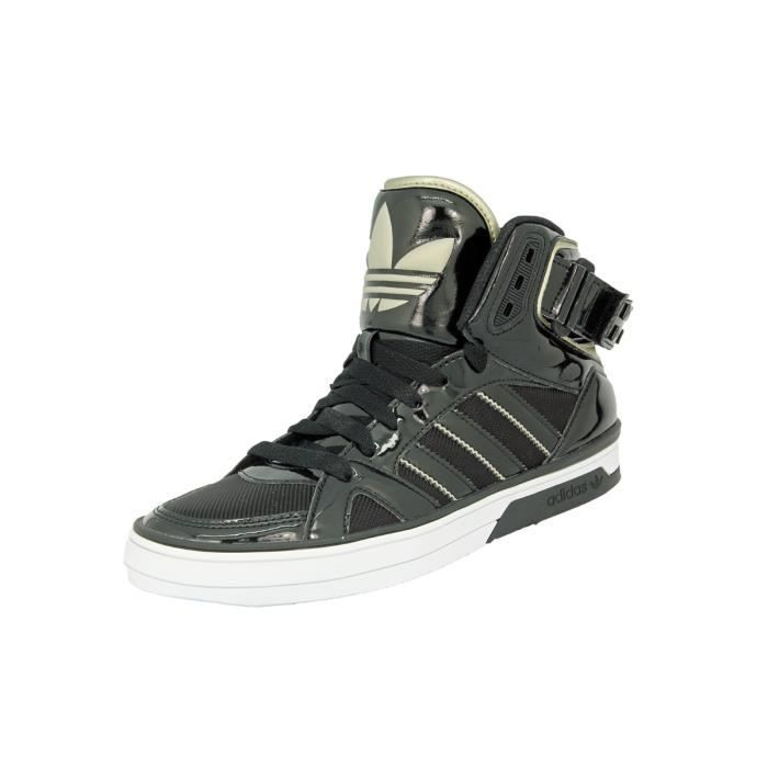 BASKET Adidas SPACE DIVER W Chaussures Mode Sneakers Femm