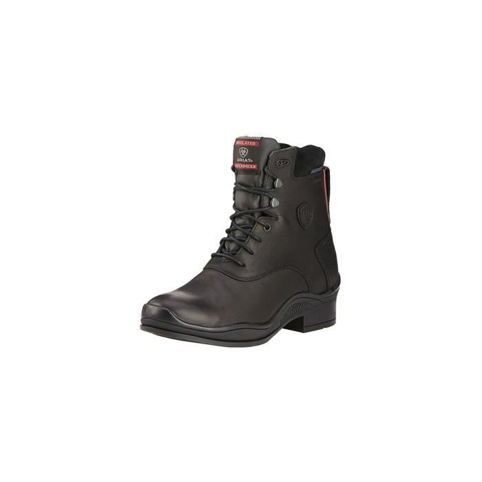Ariat Extreme H20 Insulated Paddock Boots