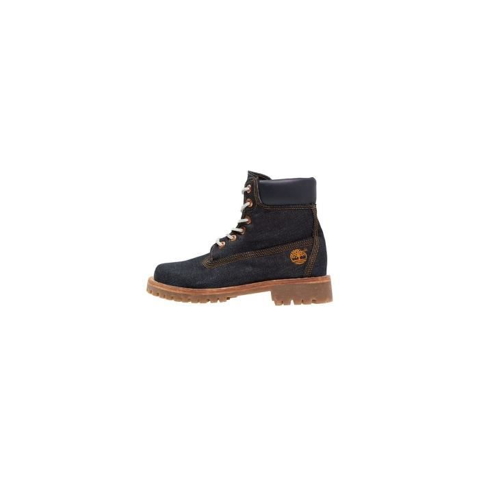 Boots Timberland LTD Fabric 6in - CA1G7R