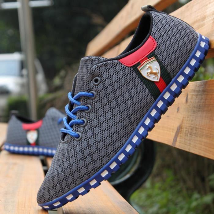 Chaussure hommes Homme Des Chaussure Homme Des nouveaux wHS7x67Cq