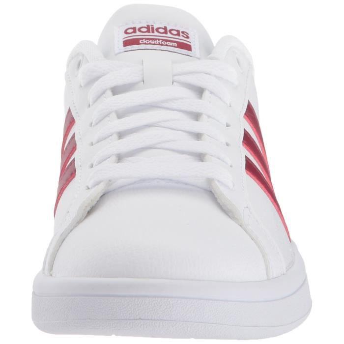 Mi1e0 Cf 2 Avantage Femmes 1 36 Taille Sneaker Adidas zBxaqWcHPP