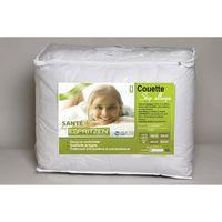 COUETTE Couette SANTE + esprintzen Anti-Acariens 240x220 3