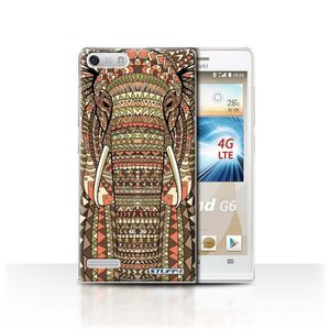 coque huawei ascend g6