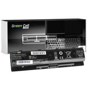 BATTERIE INFORMATIQUE Batterie pour HP Envy 17-J079SF Ordinateur 5200mAh 4df122f43eba