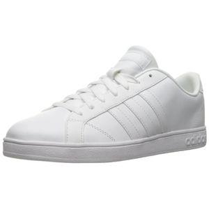 Adidas Performances de base Sneaker Fashion XZ0YL 4jG4x