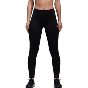 2f6221311ce Pantalon adidas femme - Achat   Vente pas cher
