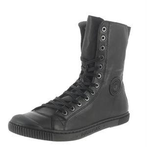 BOTTINE bottines  /   boots basica femme pataugas 627096