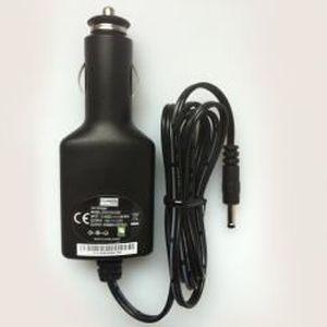 ALIMENTATION Chargeur de voiture 9V pour SEB0902000A