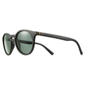 7bbf18cb102244 Solar Janis Lunettes de Soleil Femme, Noir - Achat   Vente lunettes ...