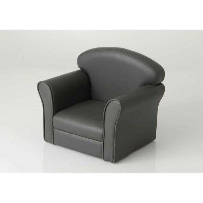 fauteuil bebe maison du monde fauteuil enfant velours violet velvet sur maisons du monde. Black Bedroom Furniture Sets. Home Design Ideas