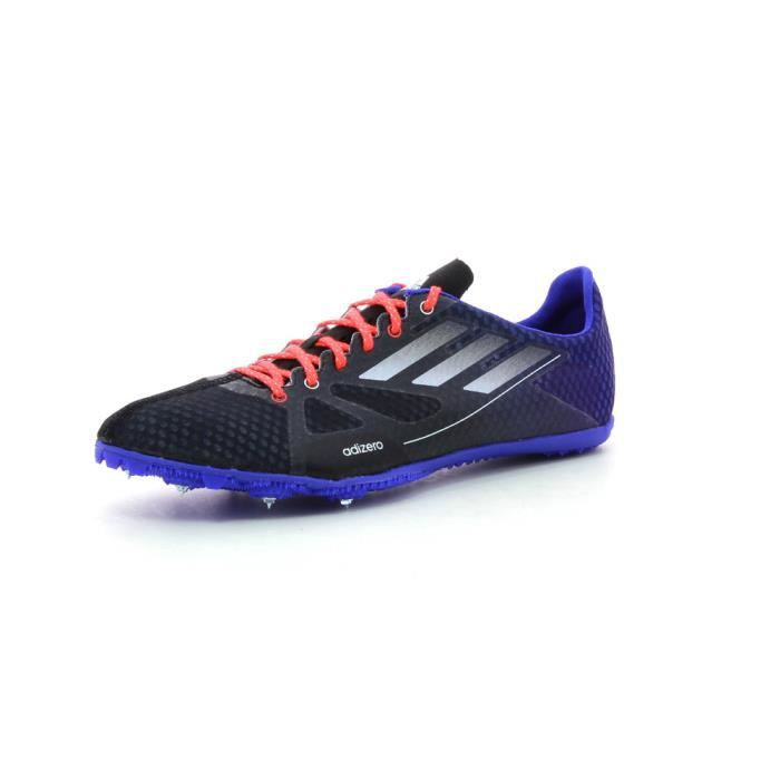 f956b31579c ... discount code for adidas performance adizero ambition 2 violet  chaussures chaussures de running homme wnr775mn destrainspourtous