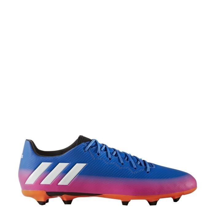 Cdiscount Fg Prix 16 Adidas Messi Chaussures 3 Pas Cher Aq8yI