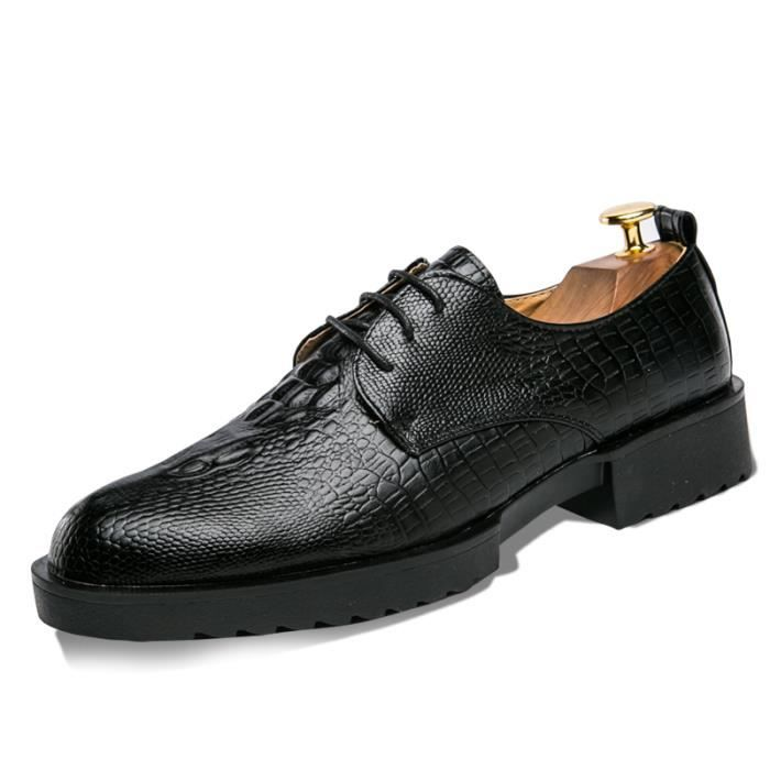 Mocassins homme Mocassins mode Chaussures de villeChaussures officieles Chaussures populaires nYrQ2y4