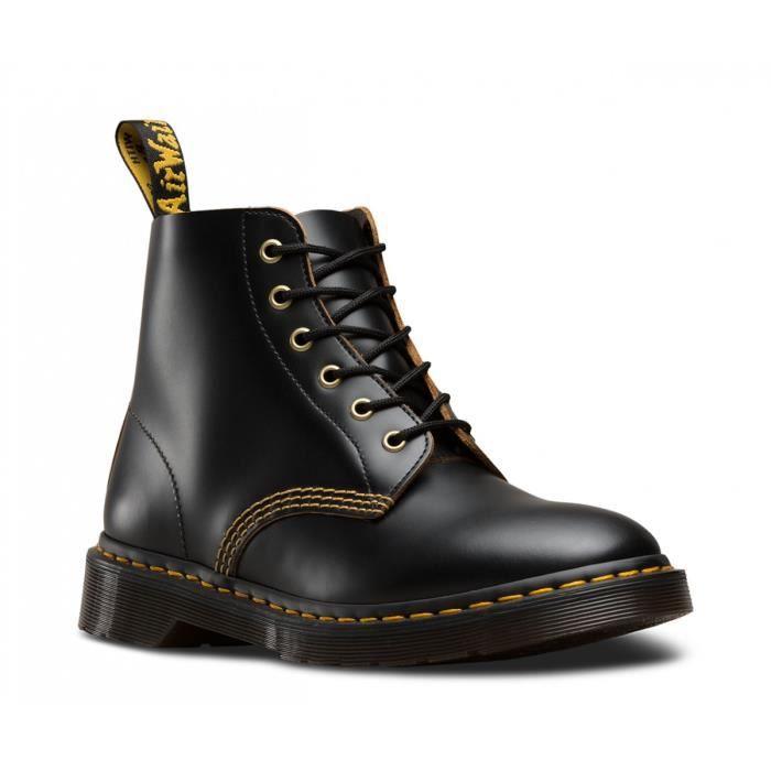Boots Dr Martens 101 Arc - 22701001