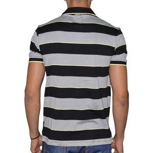 Vêtements Homme Emporio Armani - Achat   Vente Emporio Armani pas ... 67f52ff9364