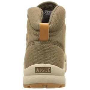 Chaussures Achat Aigle Marche Randonnée Nordique Vente qwBSqfr