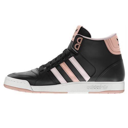 Midiru Court Mid 2.0 Chaussures