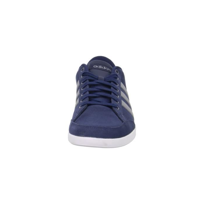 Chaussures Adidas Caflaire wVx8Nfkx
