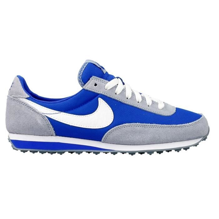 Chaussures Nike Elite GS