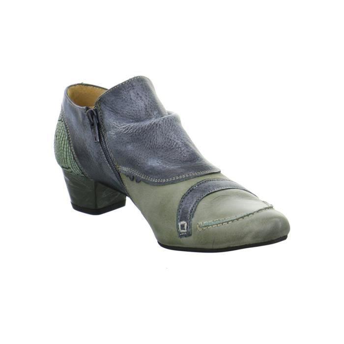 Chaussures Maciejka Trotteurs