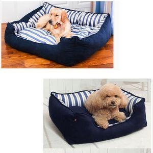 coussins lits pour chiens achat vente coussins lits pour chiens pas cher cdiscount. Black Bedroom Furniture Sets. Home Design Ideas