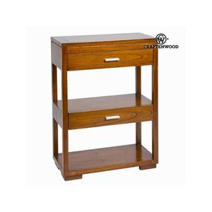 TABLE D'APPOINT Table d appoint forest - Collection Serious Line b
