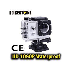 CAMÉSCOPE NUMÉRIQUE Mini caméra vidéo--Caméra vidéo 2.0 pouces Écran L