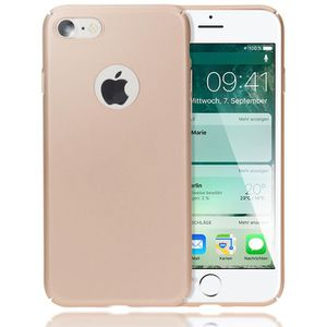 nalia coque protection iphone 7