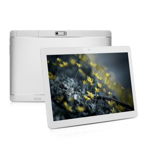 TABLETTE TACTILE Excelvan Tablette PC 10.1 Android 6.0 IPS 1Go + 16