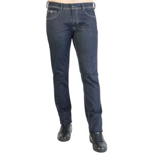 JEANS Jean Kaporal Homme Ezzy Raw